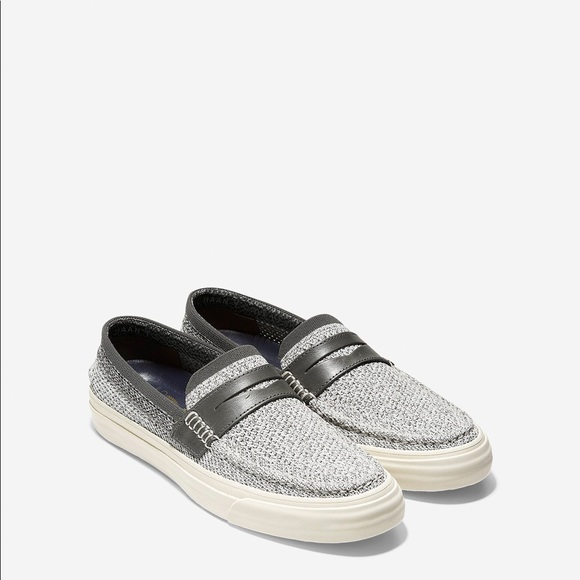 2a97e16490f Men s Pinch Weekender LX Loafer with Stitchlite™